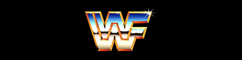 wwf-logo-high-res-large-2012-dave-delisle-2